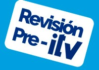 Grupo Autocaravanas NORTE Taller Oficial Revisión pre ITV