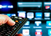 Grupo Autocaravanas NORTE Taller Oficial Televisores