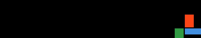 Logotipo Grupo Autocaravanas NORTE