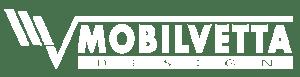 Concesionario Oficial Autocaravanas Mobilvetta
