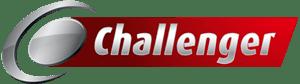 Concesionario Oficial Autocaravanas Challenger