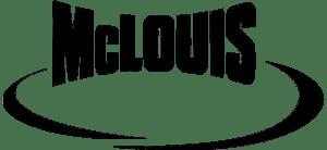 Concesionario Oficial McLouis, Autocaravanas, Caravanas y Furgonetas Camper